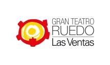 logo-gran-teatro-ruedo-las-ventas_2014