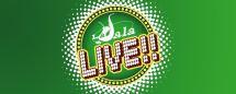 Sala Live