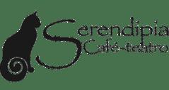 logo_serendipia