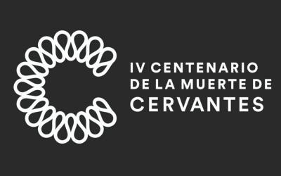 400 Aniversario de la muerte de Cervantes