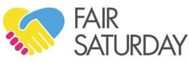 Fair-saturday-logo-color