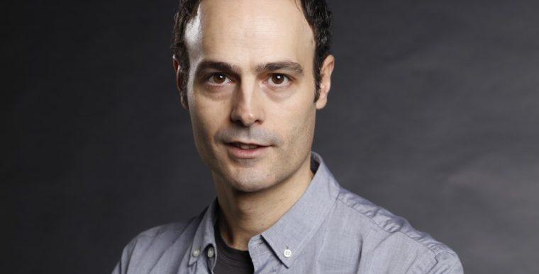 Felix Estaire