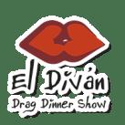 EL DIVAN DRAG DINNER SHOW
