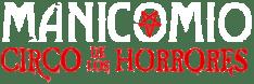 Manicomio del Circo de los Horrores en Madrid
