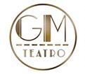 Teatro Gran Maestre
