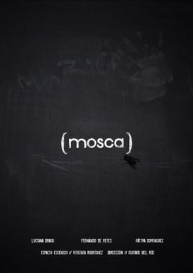 MOSCA en la Cuarta Pared
