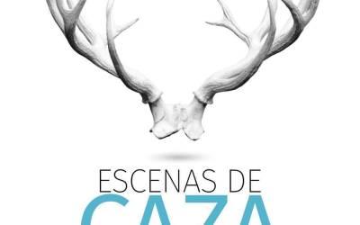 ESCENAS DE CAZA, segundo proyecto de Malditos Compañía