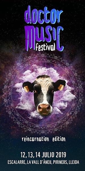 Dr Music Festival