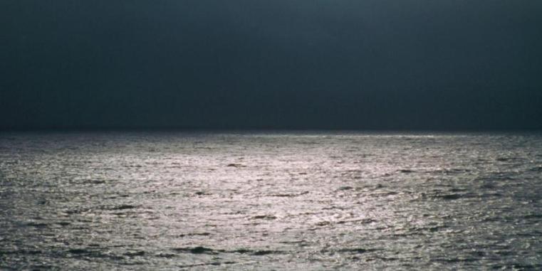 ECLIPSE : MUNDO en las Naves del Matadero