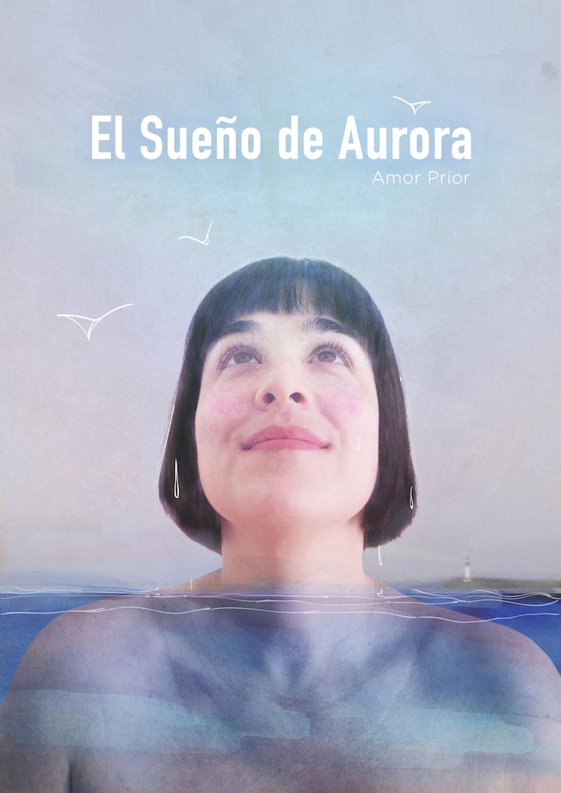 EL SUEÑO DE AURORA en el Teatro de las Aguas
