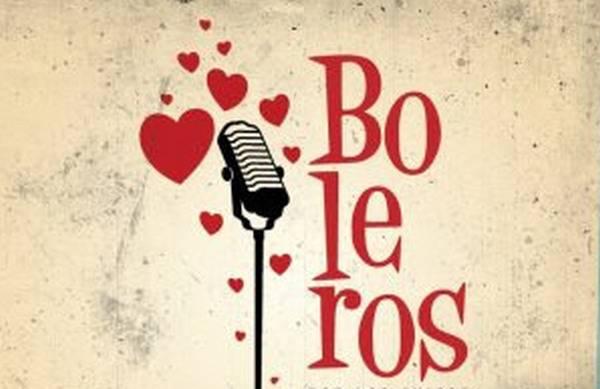 CONCIERTOS DE BOLERO: ALBERTO CORTEZ, ARMANDO MANZANERO, PABLO MILANÉS Y PANCHO CÉSPEDES