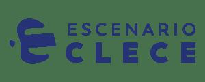 ESCENARIO CLECE - Programación Teatros del Canal