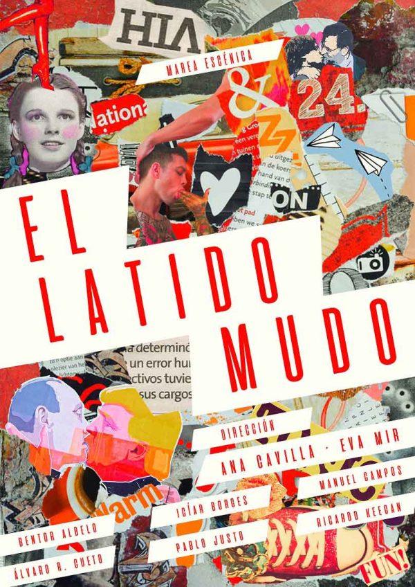 3 MANERAS DE (NO) TENER UN HIJO en Nave 73 - Madrid Es Teatro https://madridesteatro.com/3-maneras-de-no-tener-un-hijo-en-nave-73/
