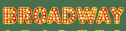 VIVA BROADWAY 3 en el Teatro Amaya