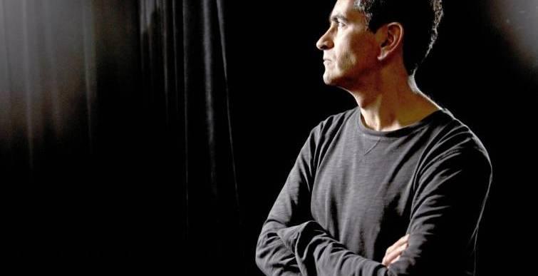 EL MAGO de Juan Mayorga, en el Teatro María Guerrero