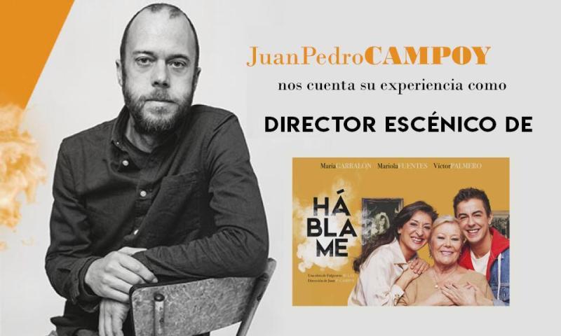 Leer Teatro Archivos Página 7 De 7 Madrid Es Teatro