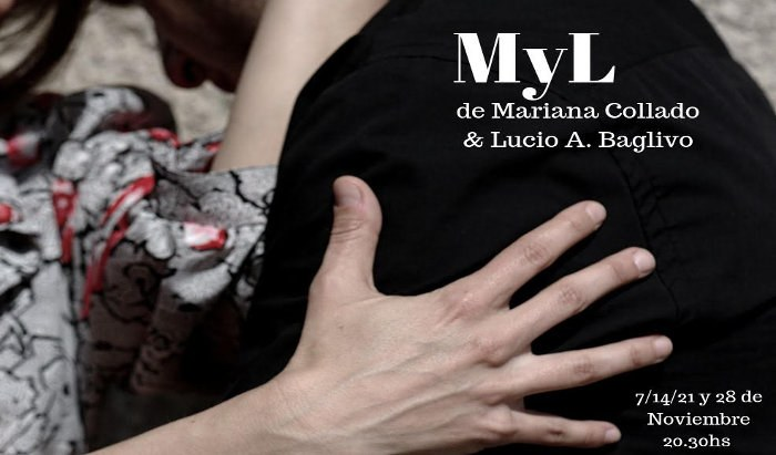 MYL  en Nave 73