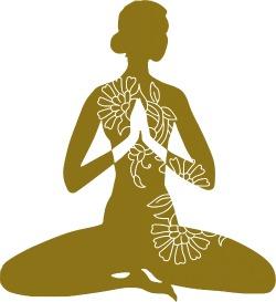 yoga+integral+madrid+free+diciembre