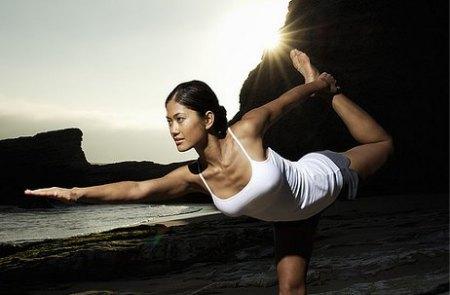 yoga+pilates+taichi+madrid