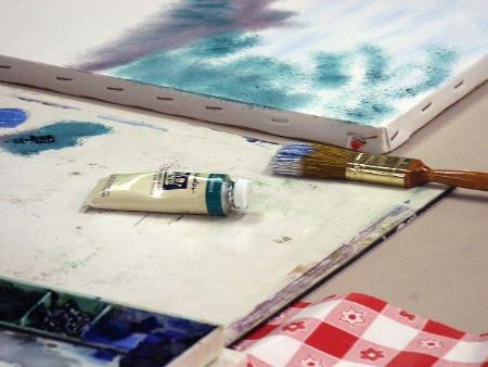 concurso+pintura+madrid