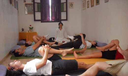 clase+gratis+yoga+madrid