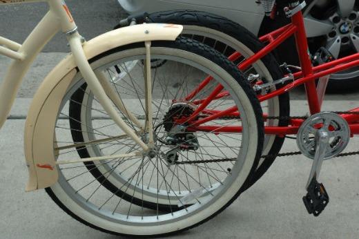 taller+bicis+esoa+la+dragona+madrid+gratis