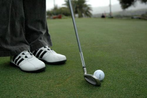 jornada+puertas+abiertas+golf+canal+madrid