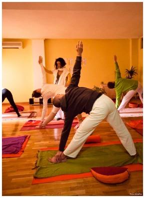 yoga+para+todos+madrid