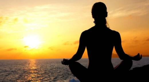 meditacion+madrid