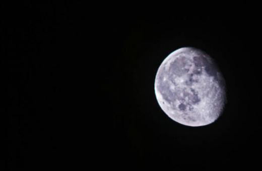 quedada+fotografica+luna+llena+madrid