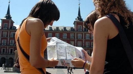 rutas+madrid+pie+turismo