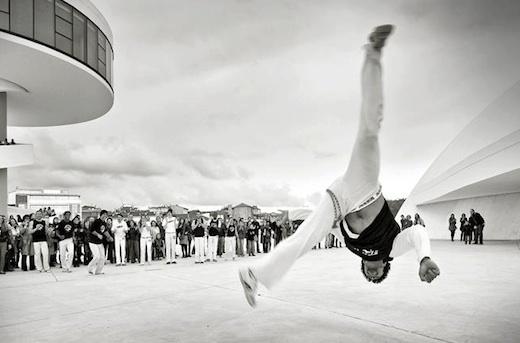 capoeira+aravaca+madrid