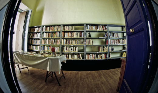 biblioteca+anarquista+magdalena+madrid