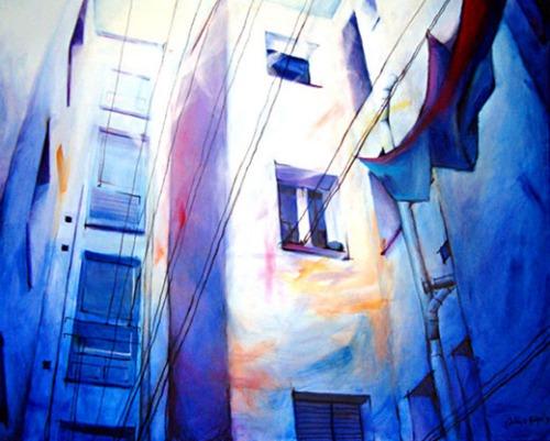 exposiciones+madrid+pintura+grabados