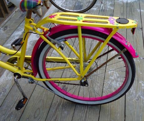 bicicleteada+madrid+bicicleta+debate+complutense