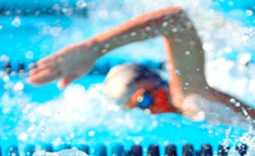 piscinas+gratis+madrid+2015
