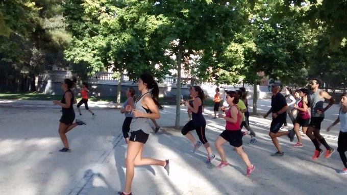 bautizo+running+madrid+enero+2016