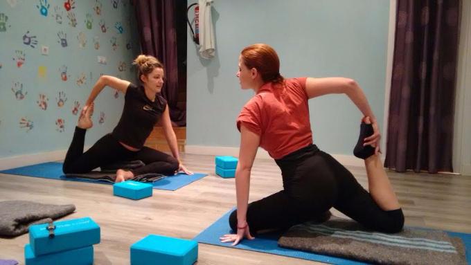 clase+prueba+yoga+madrid