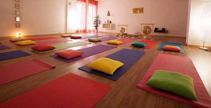 yoga+cuencos+tibetanos+madrid