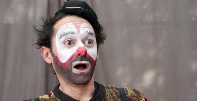 circo+cebada+clown+madrid