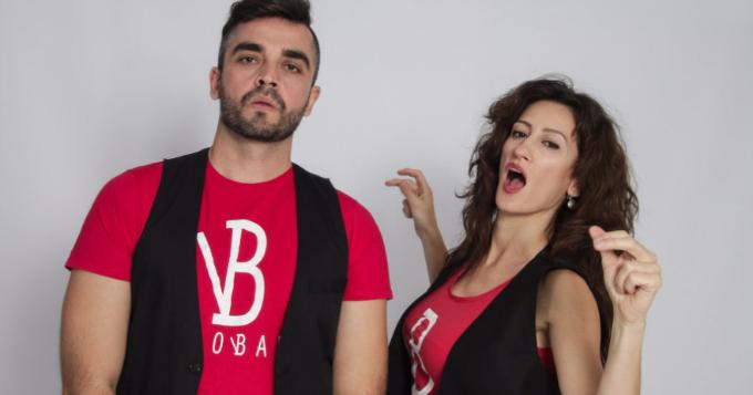 sorteo+teatro+improvbando+madrid+free+off+latina