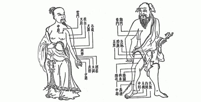 medicina+china+madrid
