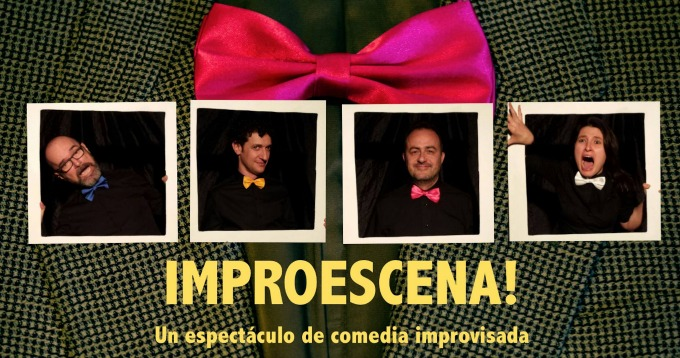 sorteo+teatro+imporescena+off+latina+madrid