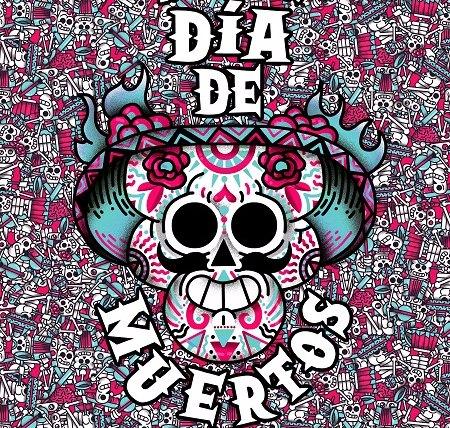 dia-muertos-madrid-centro-centro-cibeles