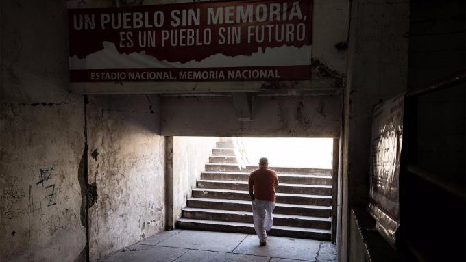 festival-cine-madrid-pnr-2016