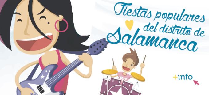 fiestas-populares-salamanca-madrid