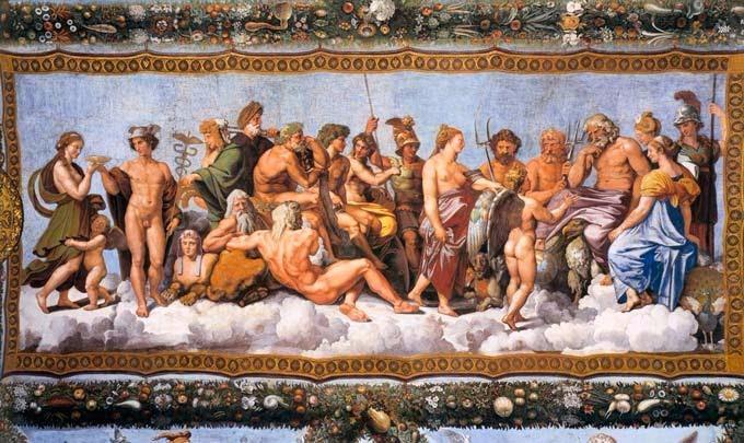 taller-mitologia-madrid