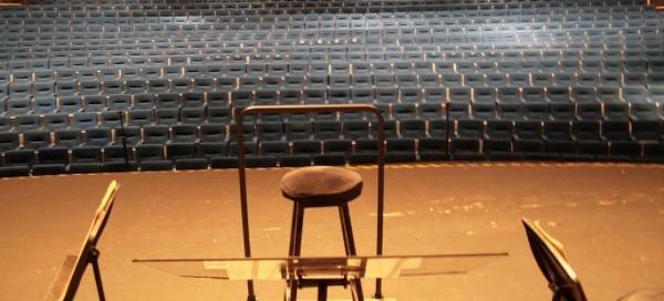 teatro-gratis-madrid-noviembre