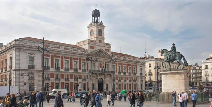 turismo-comunidad-madrid