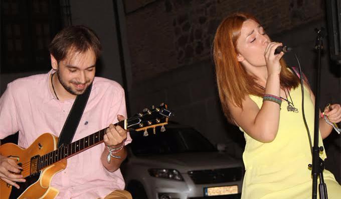 conciertos-madrid-noviembre